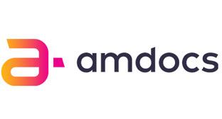 amdocs2