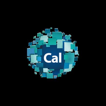 cal-square