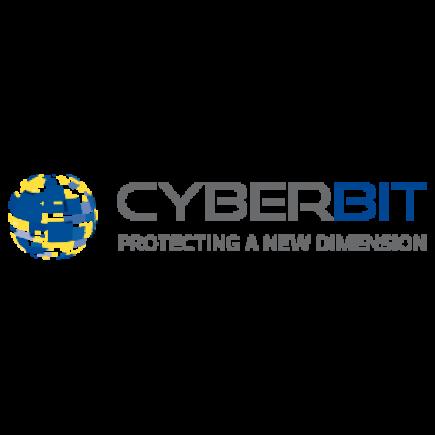 cyberbit-square