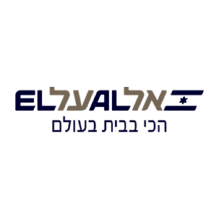 elal-square