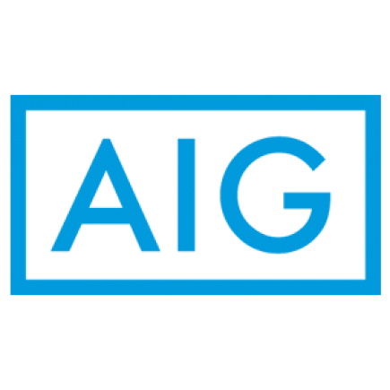 aig-square