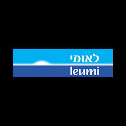 leumi-square
